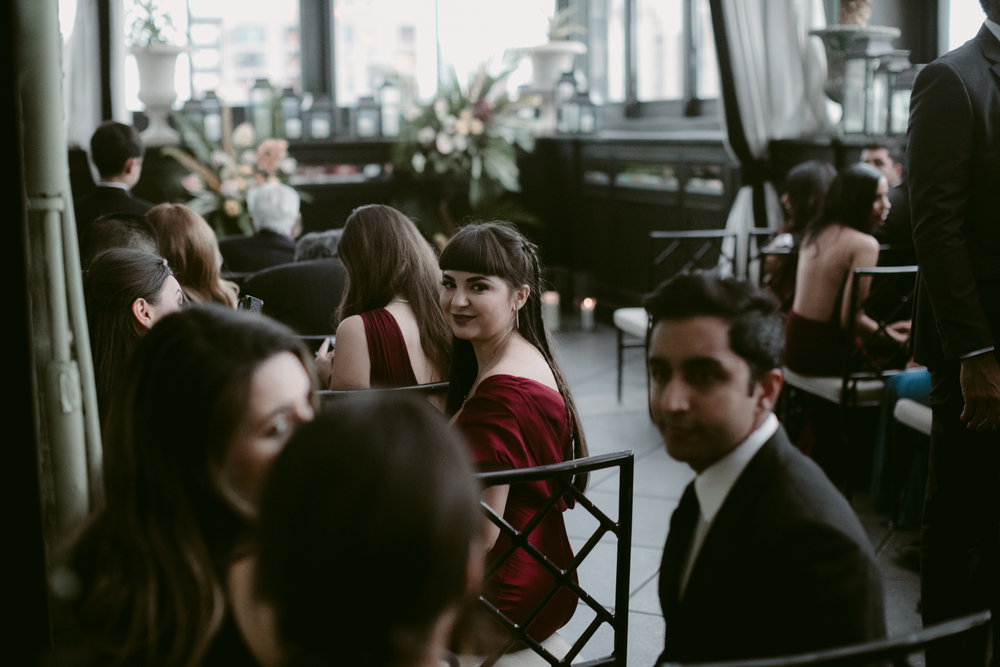 Intimate-Gramercy-Park-Hotel-58.jpg