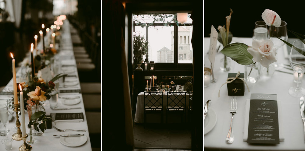 Intimate-Gramercy-Park-Hotel-90.jpg