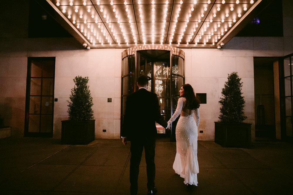 Intimate-Gramercy-Park-Hotel-111.jpg