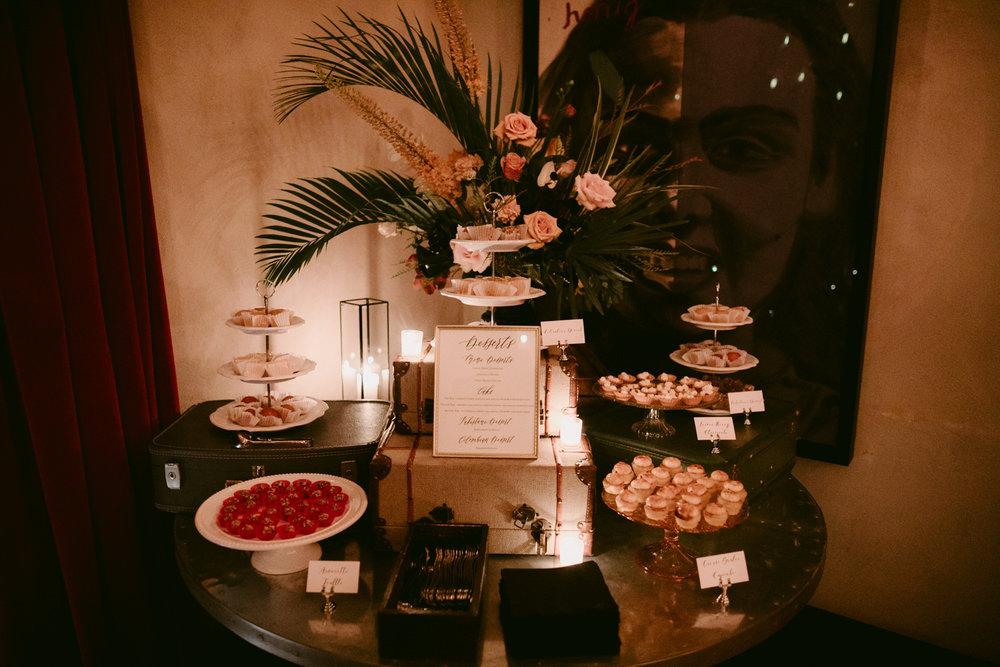 Intimate-Gramercy-Park-Hotel-115.jpg