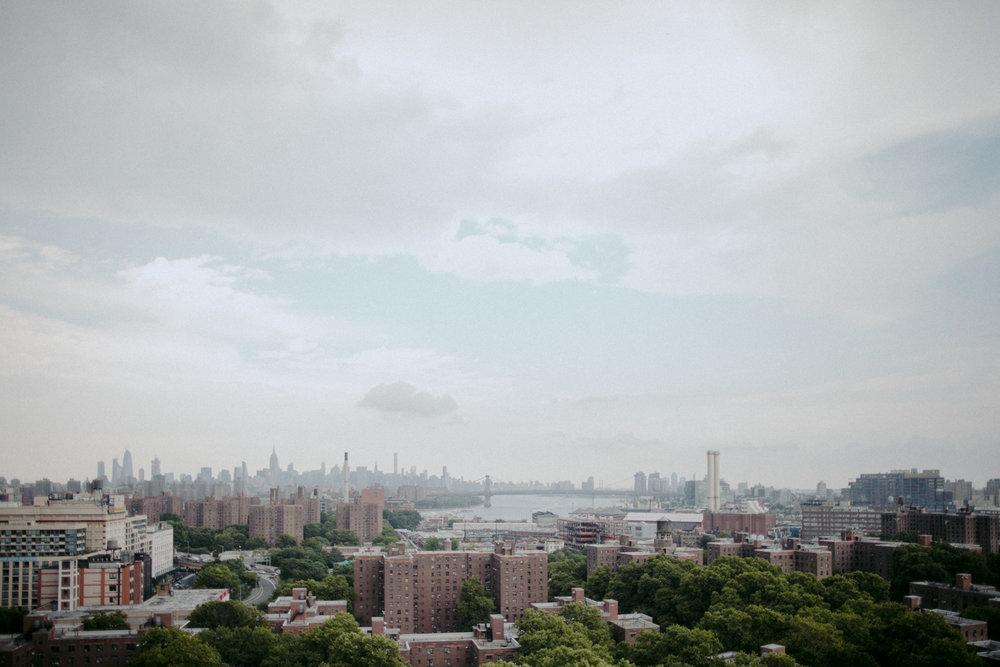 stylish-hipster-Brooklyn-Grange-wedding-01.jpg