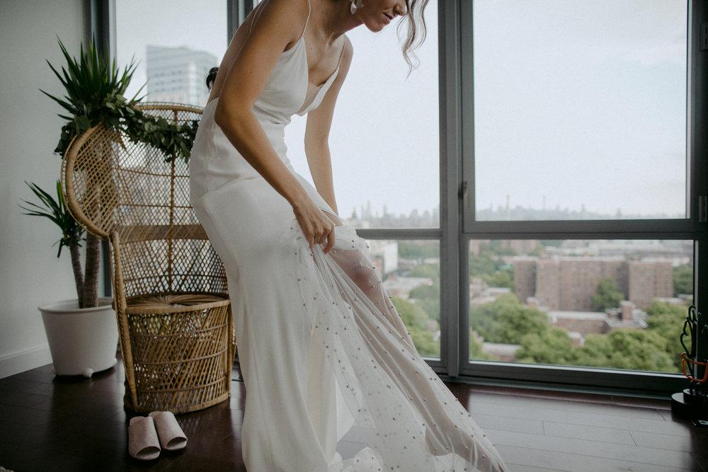 stylish-hipster-Brooklyn-Grange-wedding-03.jpg