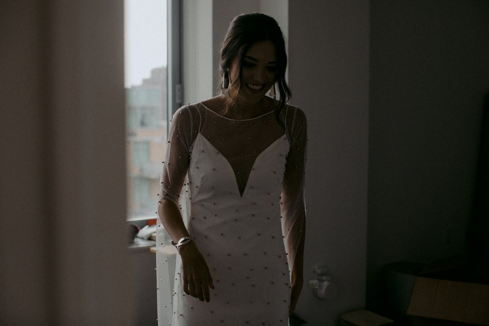 stylish-hipster-Brooklyn-Grange-wedding-10.jpg