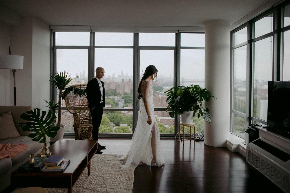 stylish-hipster-Brooklyn-Grange-wedding-14.jpg