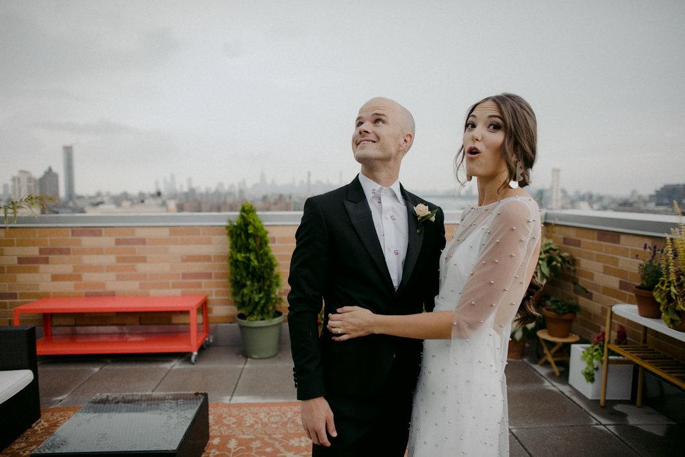 stylish-hipster-Brooklyn-Grange-wedding-20.jpg