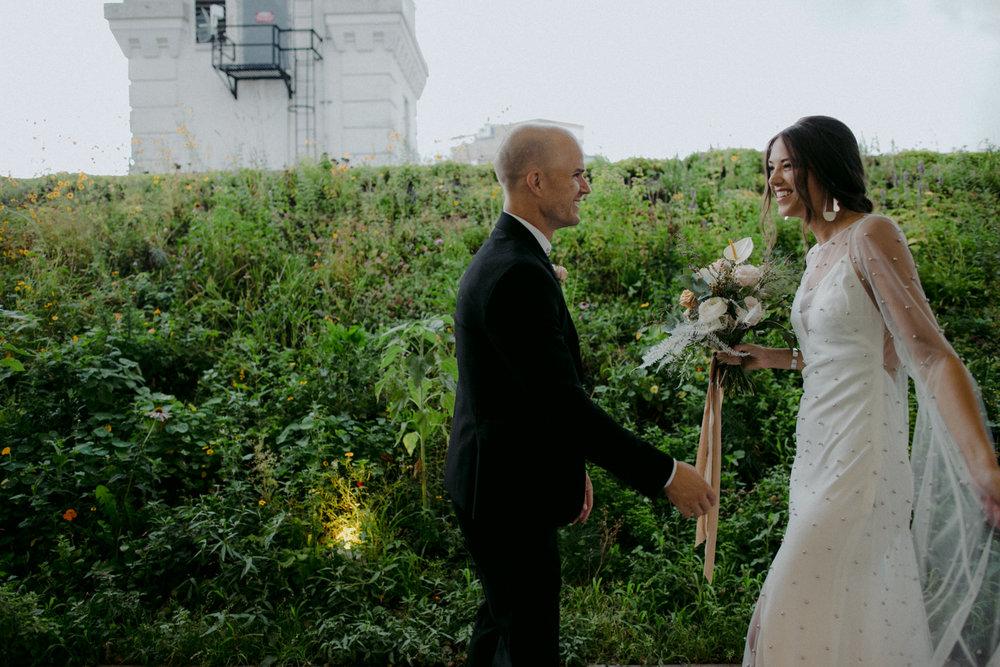 stylish-hipster-Brooklyn-Grange-wedding-25.jpg