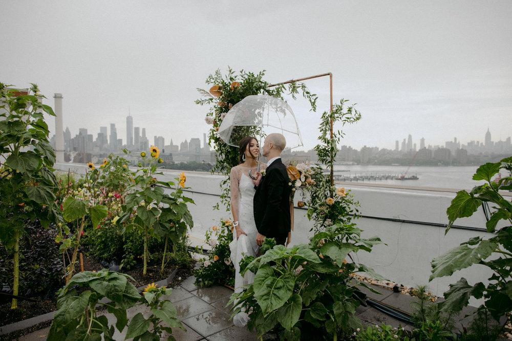 stylish-hipster-Brooklyn-Grange-wedding-34.jpg