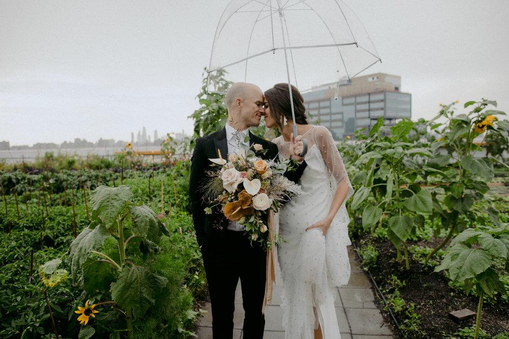stylish-hipster-Brooklyn-Grange-wedding-35.jpg