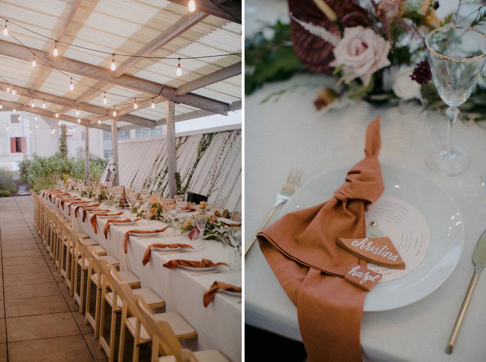 stylish-hipster-Brooklyn-Grange-wedding-38.jpg