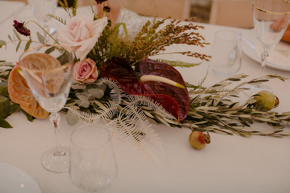 stylish-hipster-Brooklyn-Grange-wedding-41.jpg