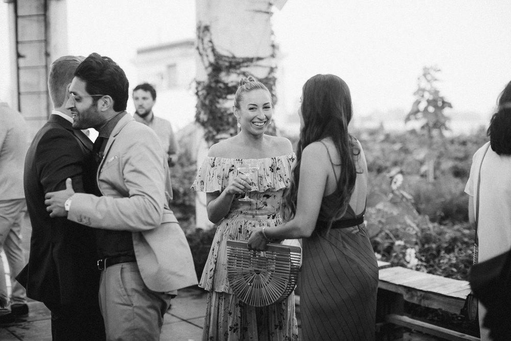 stylish-hipster-Brooklyn-Grange-wedding-43.jpg