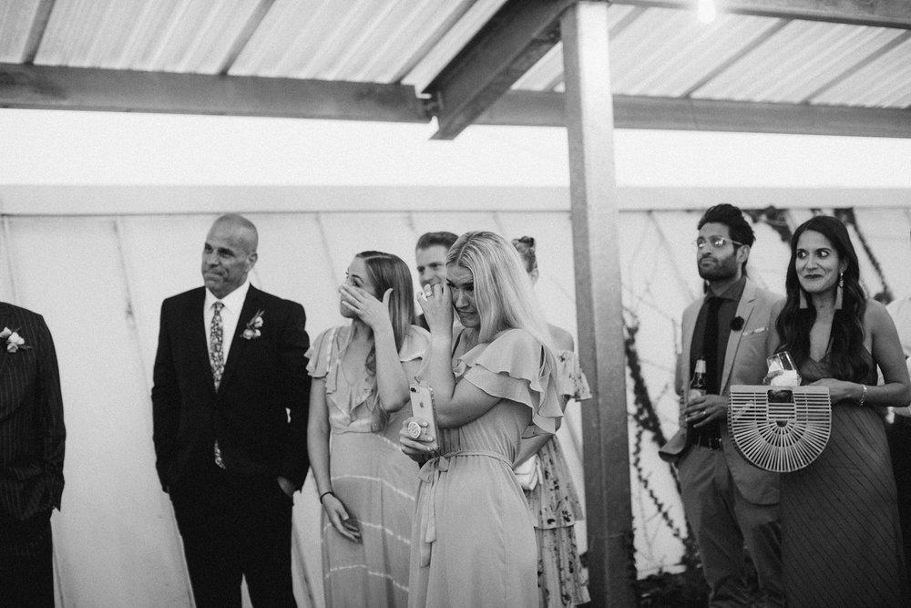 stylish-hipster-Brooklyn-Grange-wedding-53.jpg