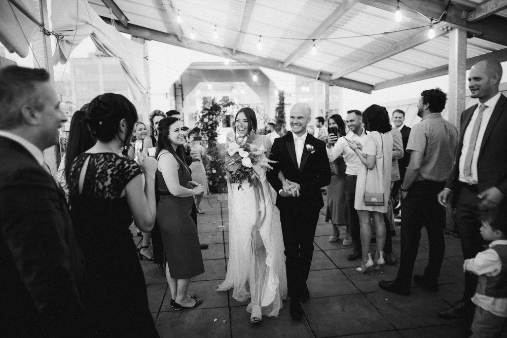 stylish-hipster-Brooklyn-Grange-wedding-58.jpg