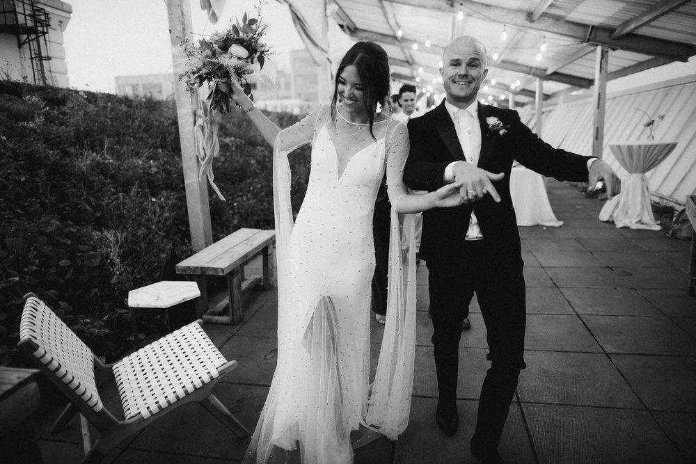stylish-hipster-Brooklyn-Grange-wedding-60.jpg
