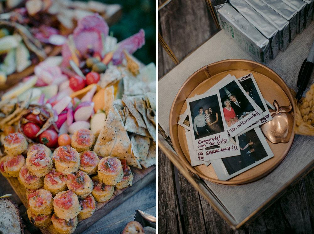 stylish-hipster-Brooklyn-Grange-wedding-64.jpg