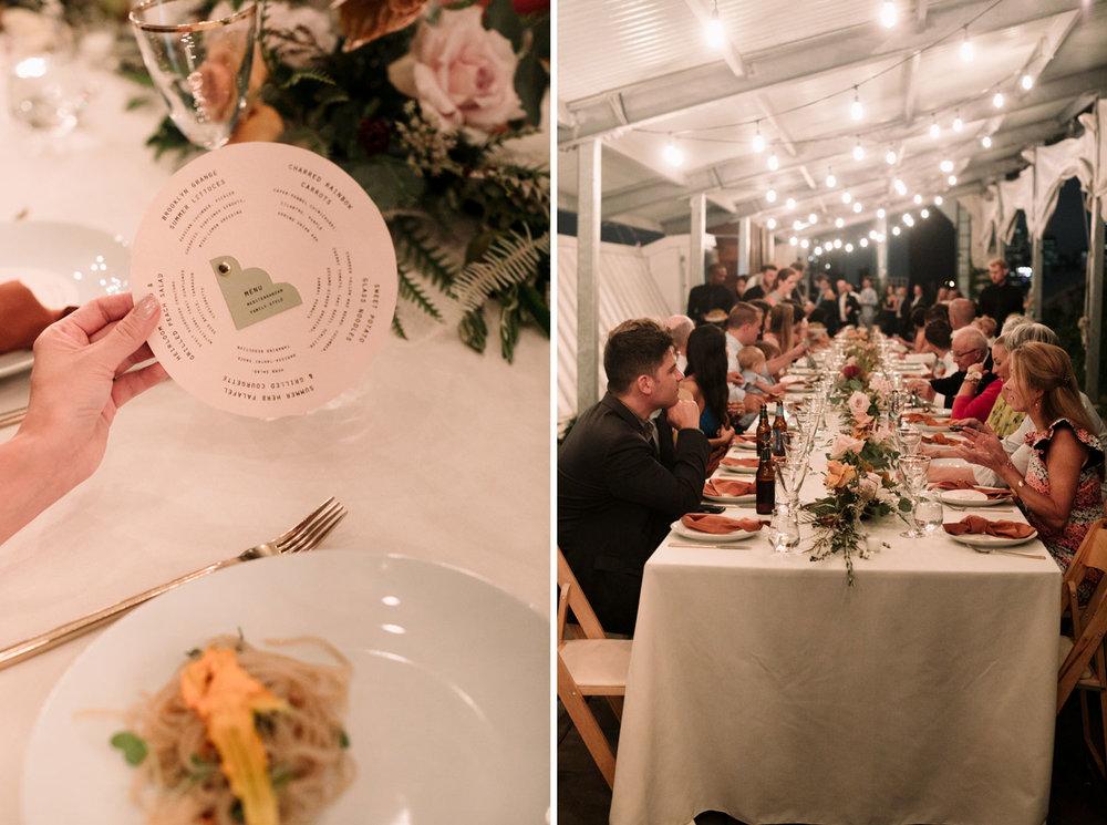 stylish-hipster-Brooklyn-Grange-wedding-68.jpg
