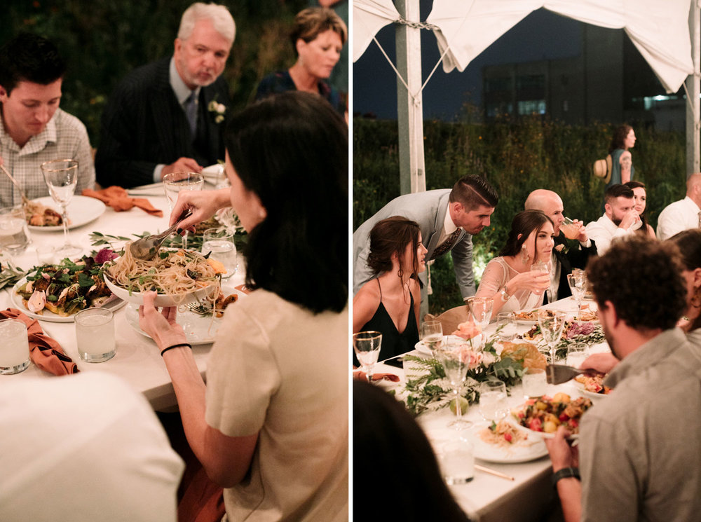 stylish-hipster-Brooklyn-Grange-wedding-69.jpg
