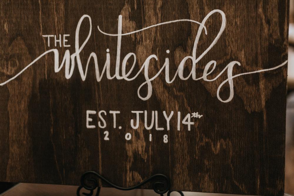 the whitesides-5405.jpg