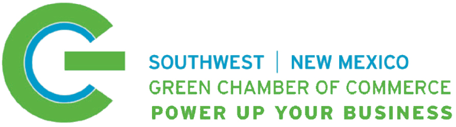 SW Green Chamber of Commerce