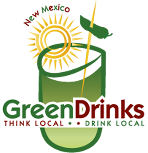 greendrinks.png
