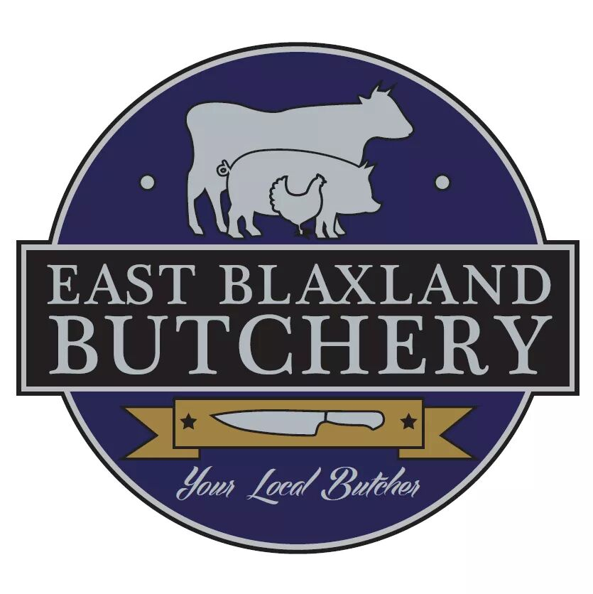 East Blaxland Butchery.jpg