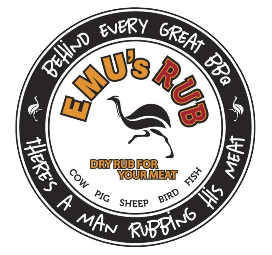 Emu logo2.jpg