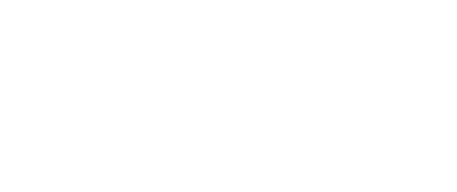 T&T Woodworking and Design