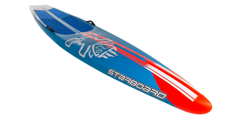 Starboard-All-Star-SUP-race-board4.jpg