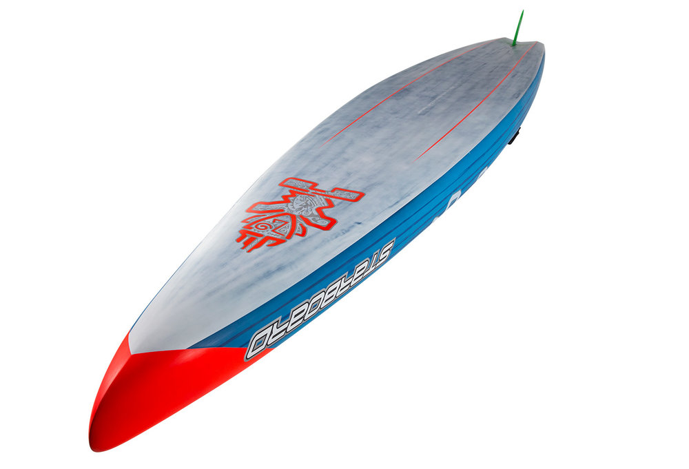 Starboard-stand-up-paddle-board3.jpg
