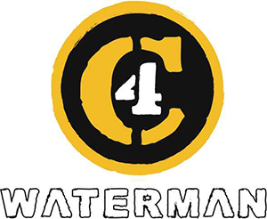 C4-Waterman-Brand-logo.jpg