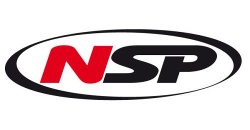 logo-nsp.jpg