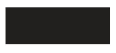pattys-bote-logo.png