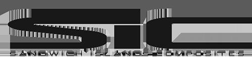SIC Logo2.png