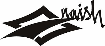 Naish-logo.jpg