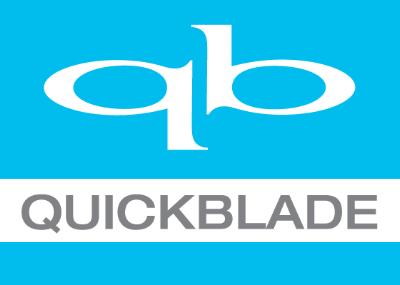 logo_quickblade.png