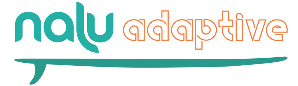 Nalu_Adptv_logo_no_tag.jpg