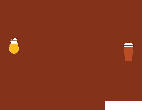 Paddles_Pints.png
