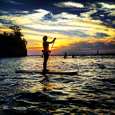 sunset_blair_willse_nalu_standup_paddle.jpg