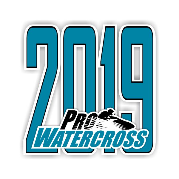 ProWatercross.png