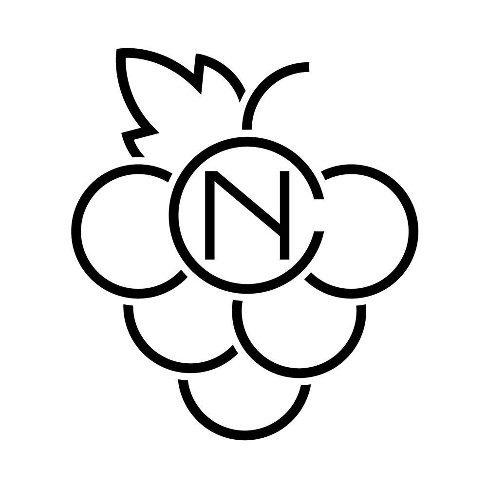 NC-Grapes-BLK-01.jpg