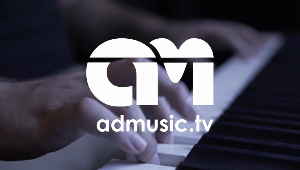 ADMUSIC | ONLINE SPOT