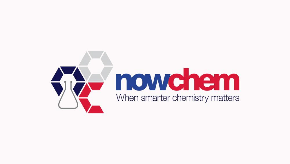 NOWCHEM | TVC