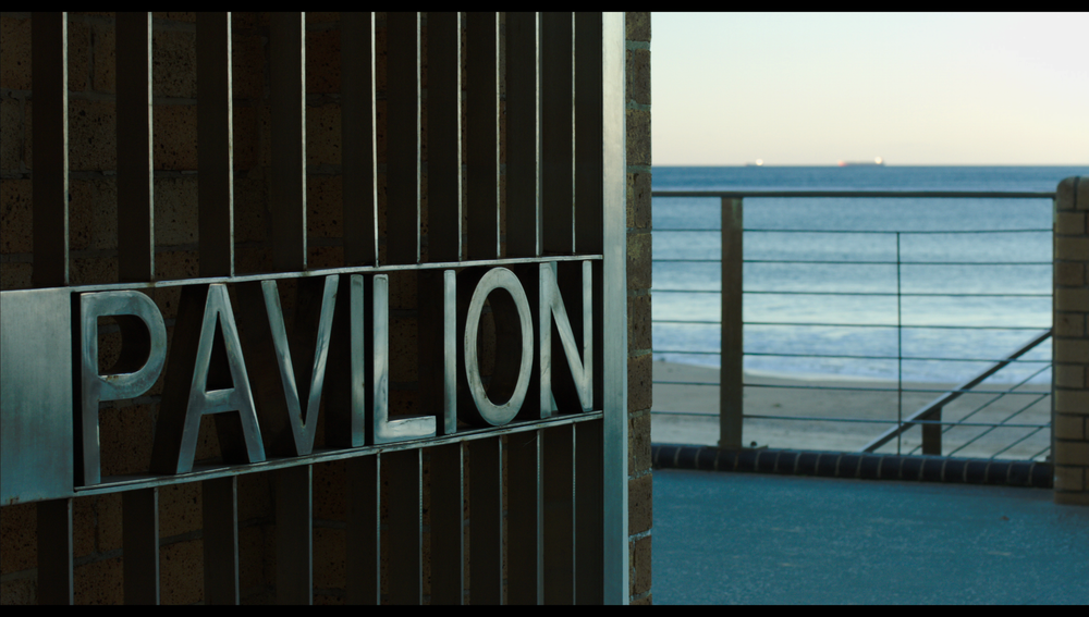NORTHBEACH PAVILION | CORPORATE TVC