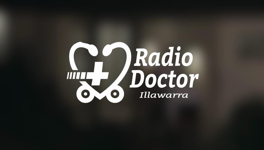 RADIO DOCTOR ILLAWARRA | TVC