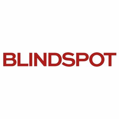 blindspot_logo_nbc.jpg