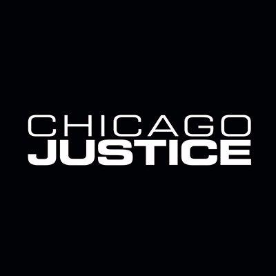 chicago_justice_logo_nbc.jpg