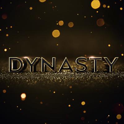 dynasty-logo-cw.jpg