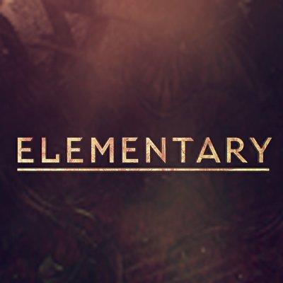 elementary_logo_cbs.jpg