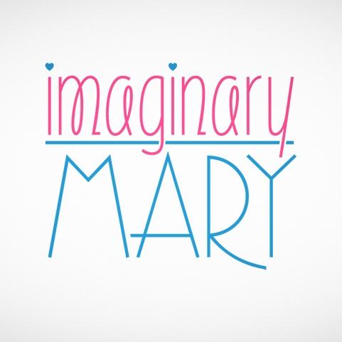 imaginary_mary_logo_abc.jpg