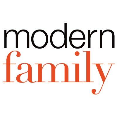 modern_family_logo_abc.jpg